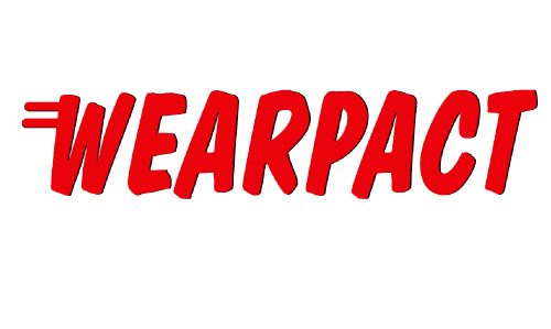 Wearpact PTY Ltd